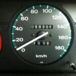 車の燃費の意味も調べ方も計算方法も、誰でもわかる超簡単解説!